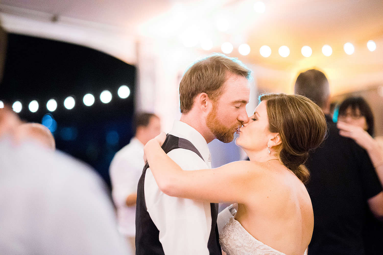 Copy of Wedding at Stella Plantation New Orleans