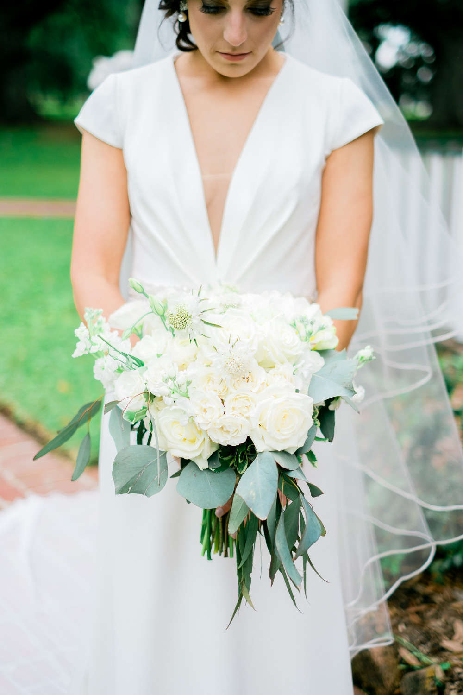 Wedding Photographer Stella Plantation New Orleans