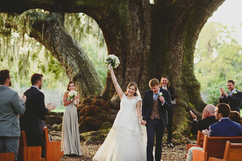 audubon-tree-of-life-wedding-new-orleans+(23).jpg