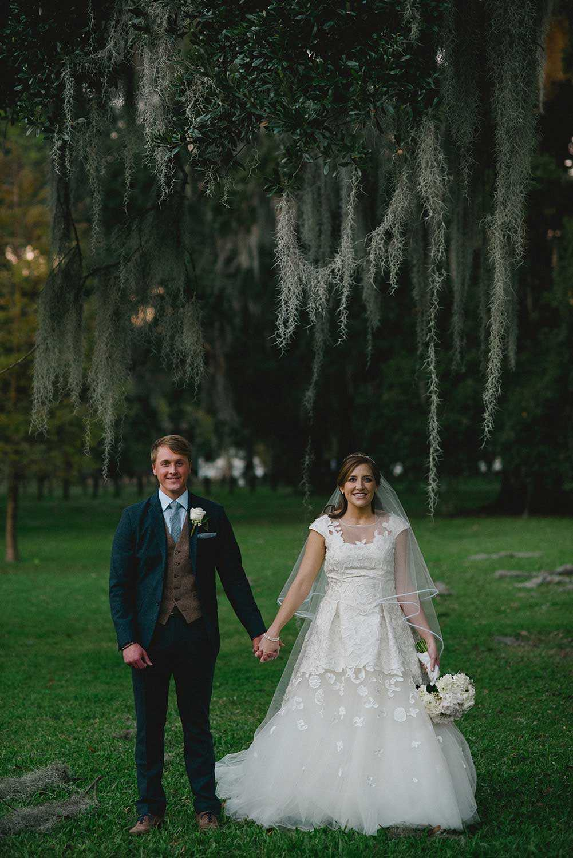 audubon-tree-of-life-wedding-new-orleans+(26).jpg