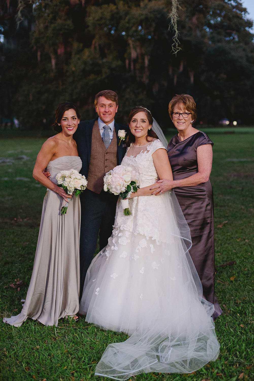 audubon-tree-of-life-wedding-new-orleans+(28).jpg