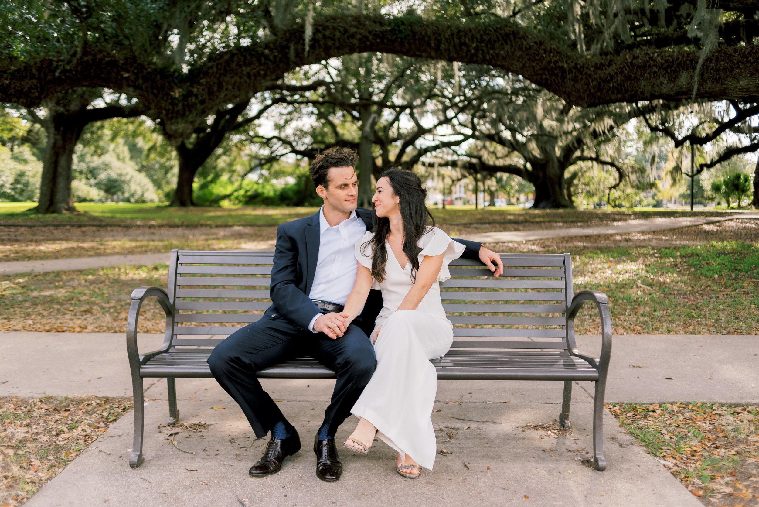Mike Lirette Photography, New Orleans La