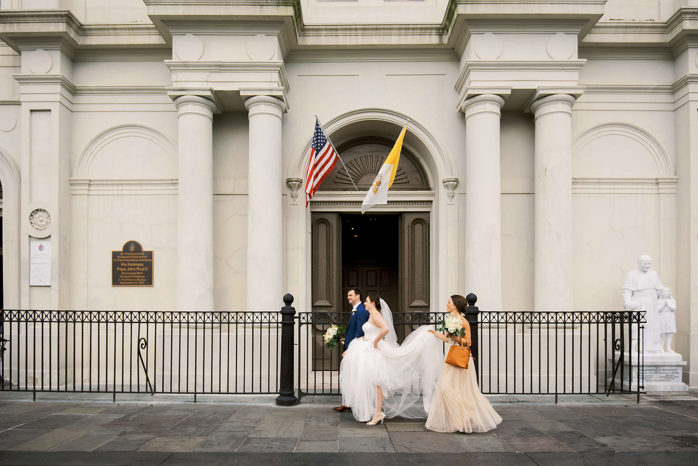 weddings at the cabildo new orleans (18).jpg
