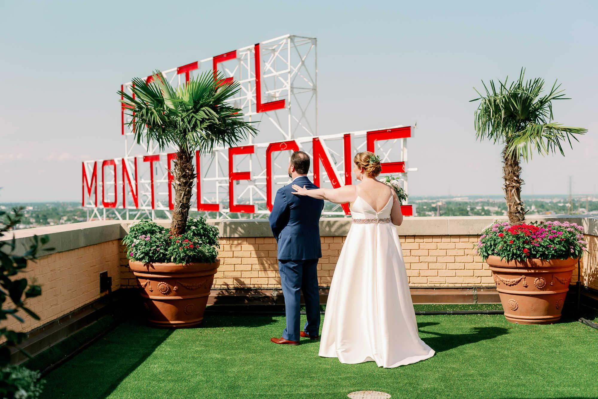 Marche New Orleans Wedding Venue Photographer (11).jpg