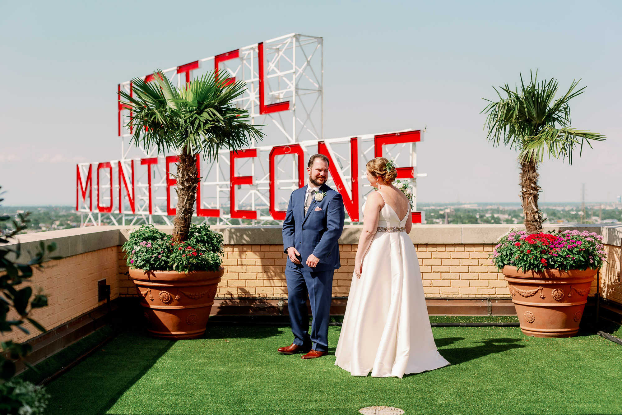 Marche New Orleans Wedding Venue Photographer (12).jpg