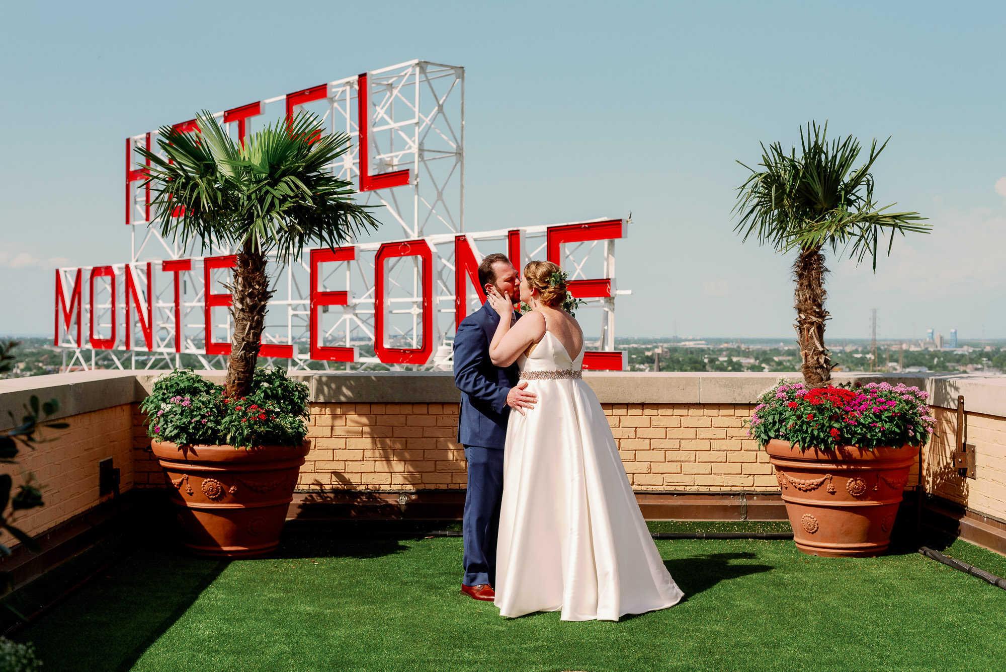 Marche New Orleans Wedding Venue Photographer (13).jpg