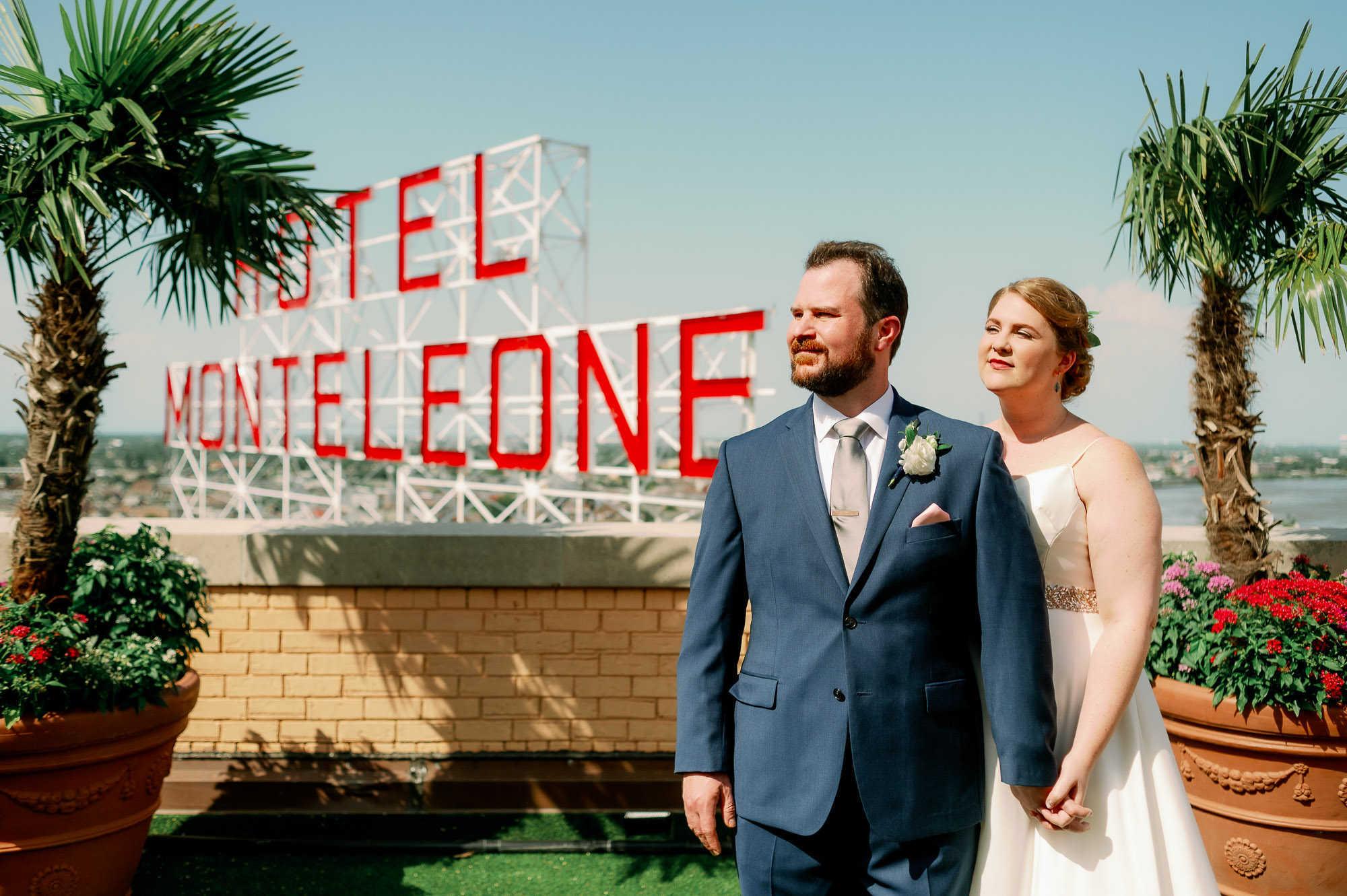 Marche New Orleans Wedding Venue Photographer (17).jpg