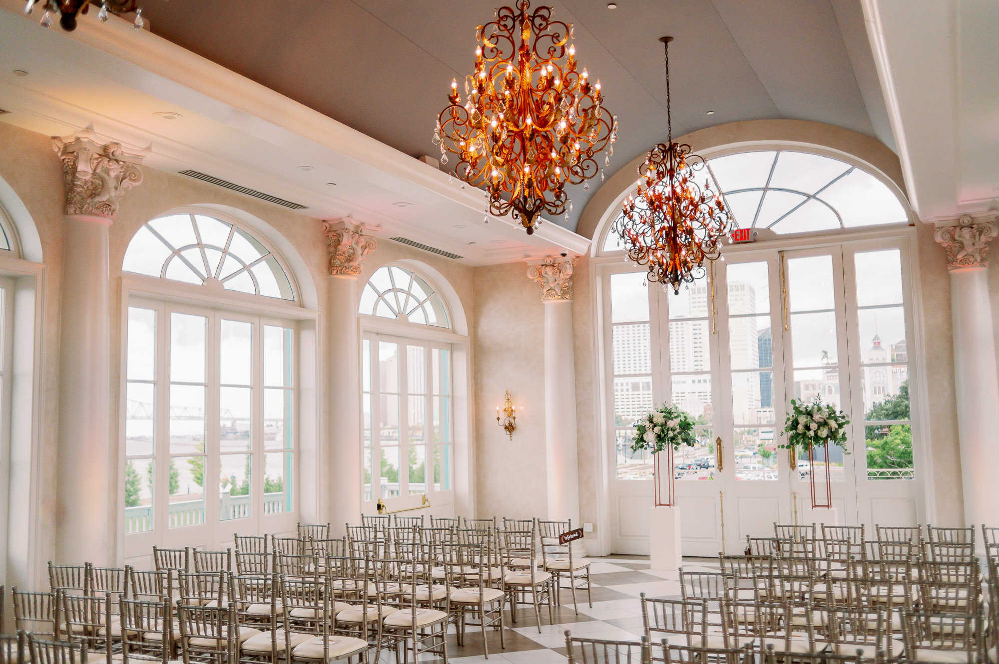Marche New Orleans Wedding Venue Photographer (22).jpg
