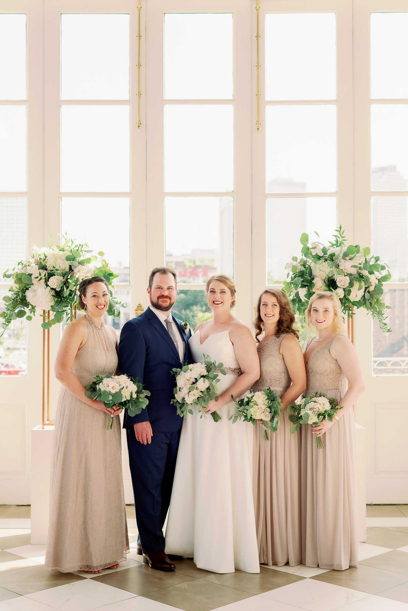 Marche New Orleans Wedding Venue Photographer (30).jpg