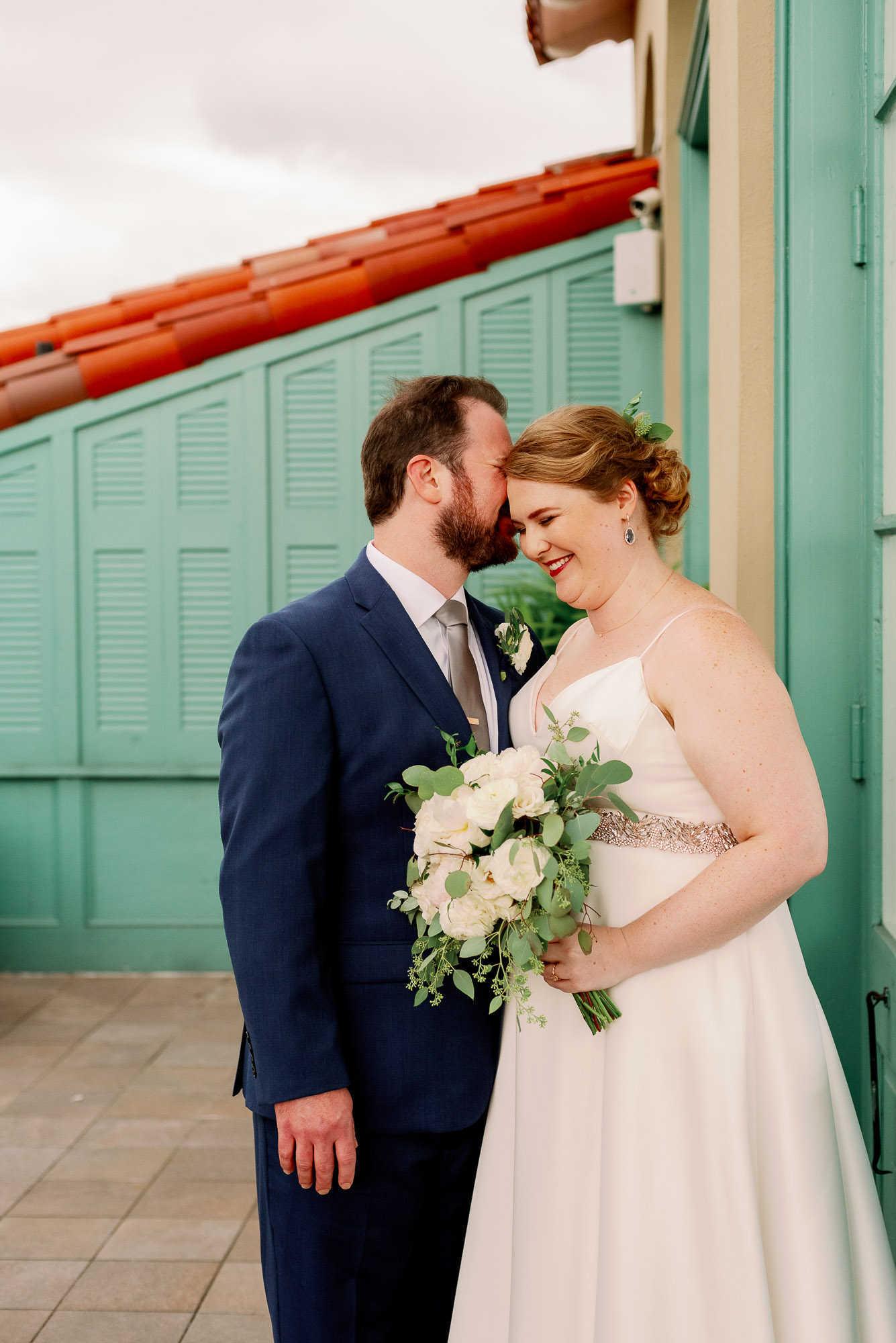 Marche New Orleans Wedding Venue Photographer (32).jpg