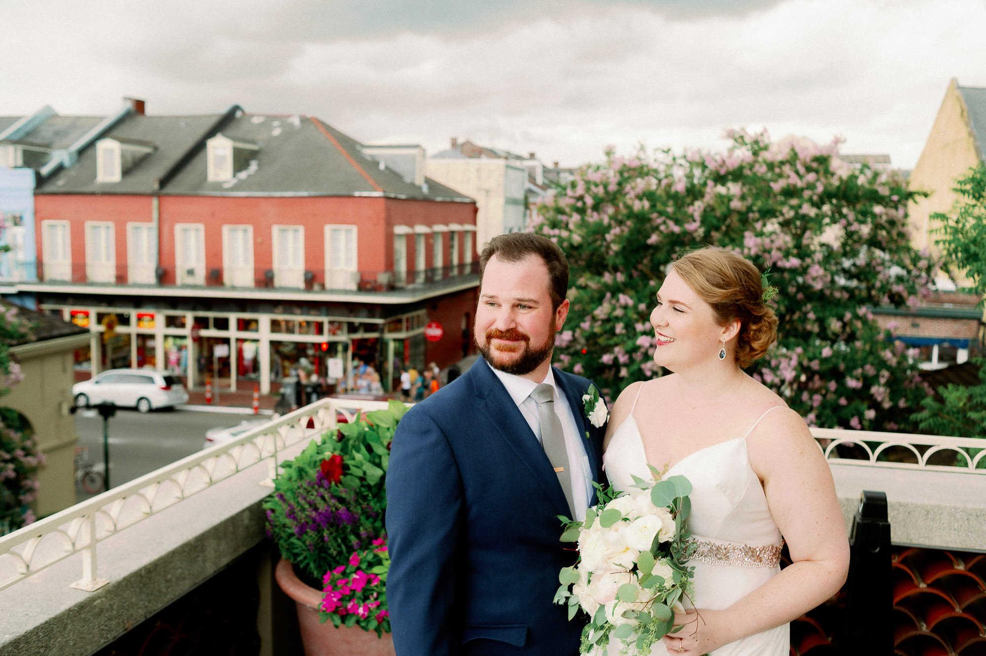 Marche New Orleans Wedding Venue Photographer (33).jpg