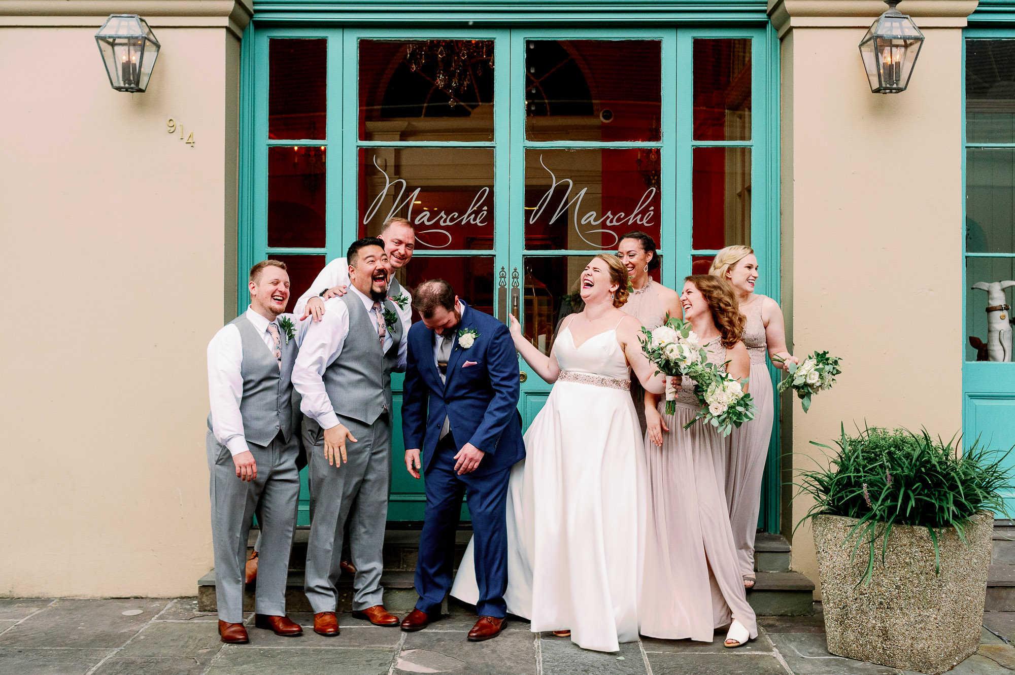 Marche New Orleans Wedding Venue Photographer (35).jpg