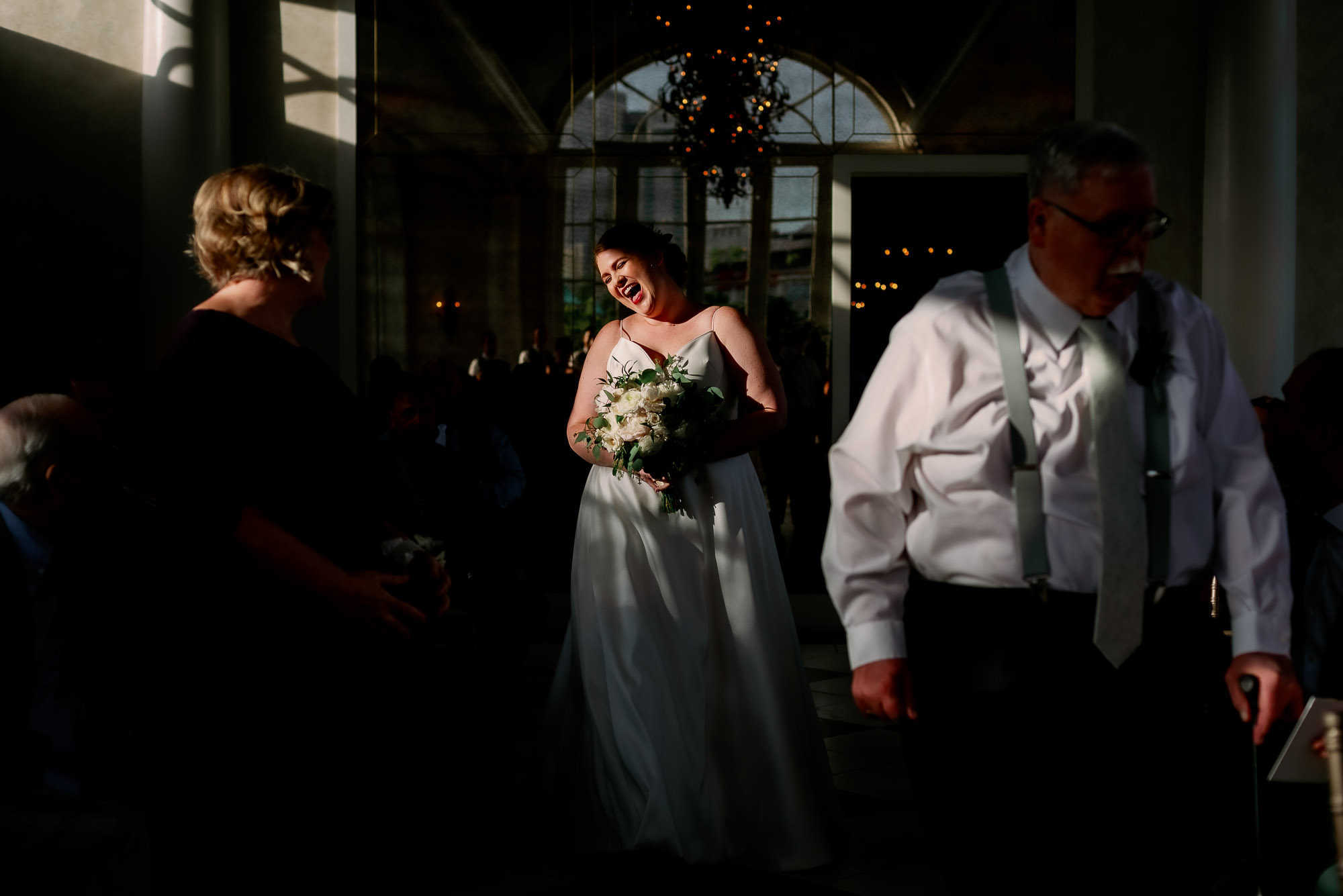 Marche New Orleans Wedding Venue Photographer (38).jpg