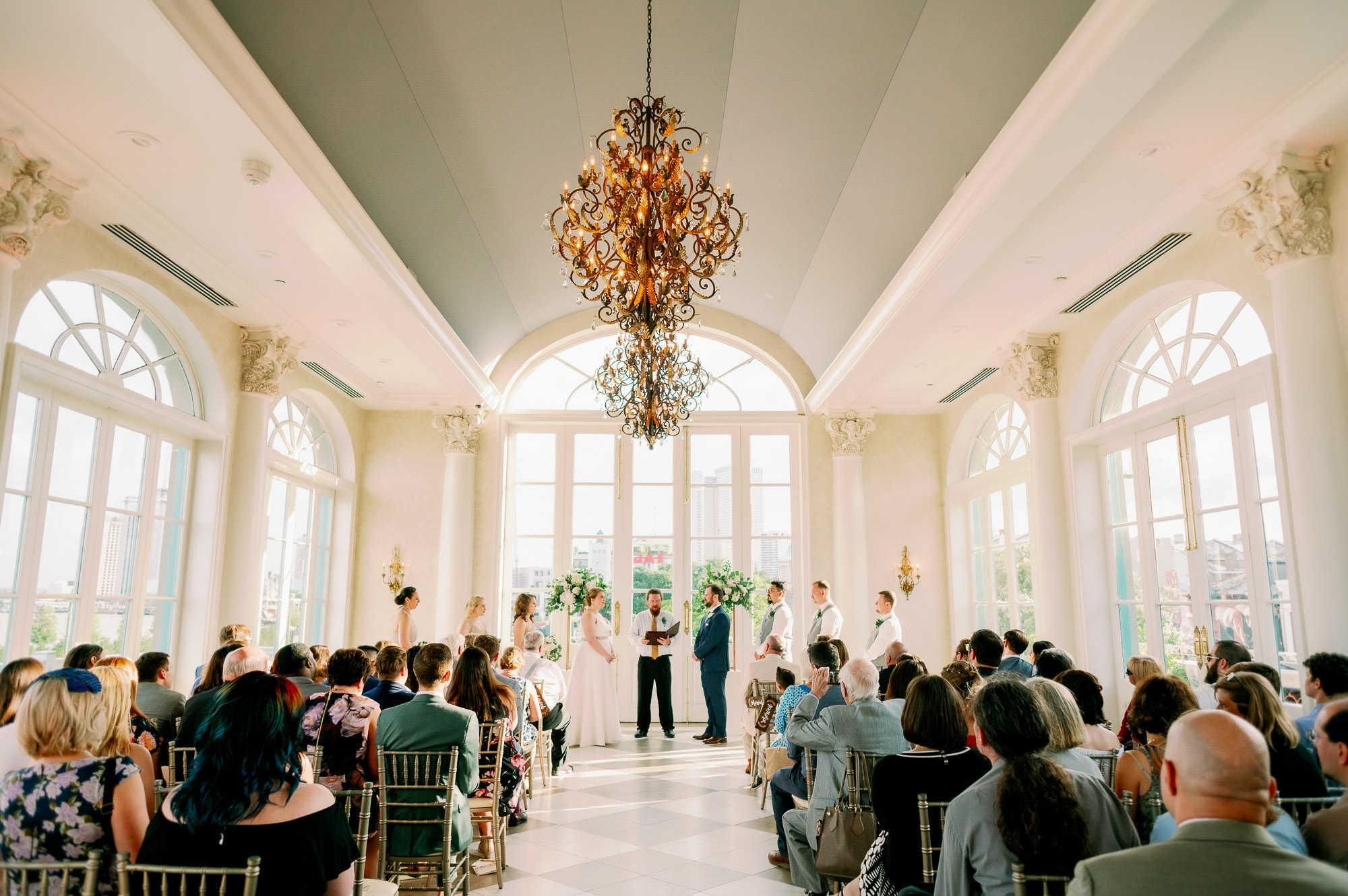 Marche New Orleans Wedding Venue Photographer (39).jpg