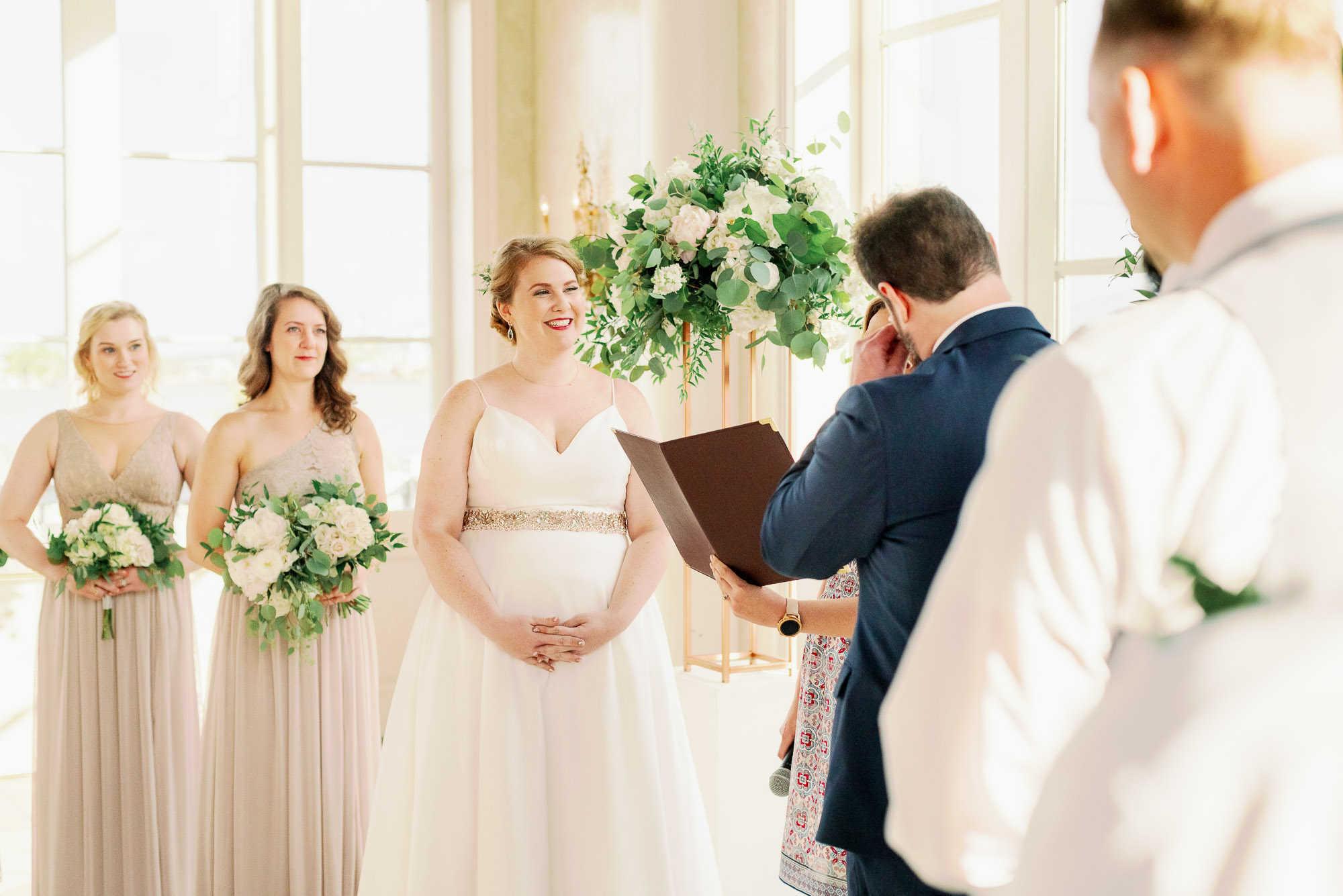Marche New Orleans Wedding Venue Photographer (40).jpg