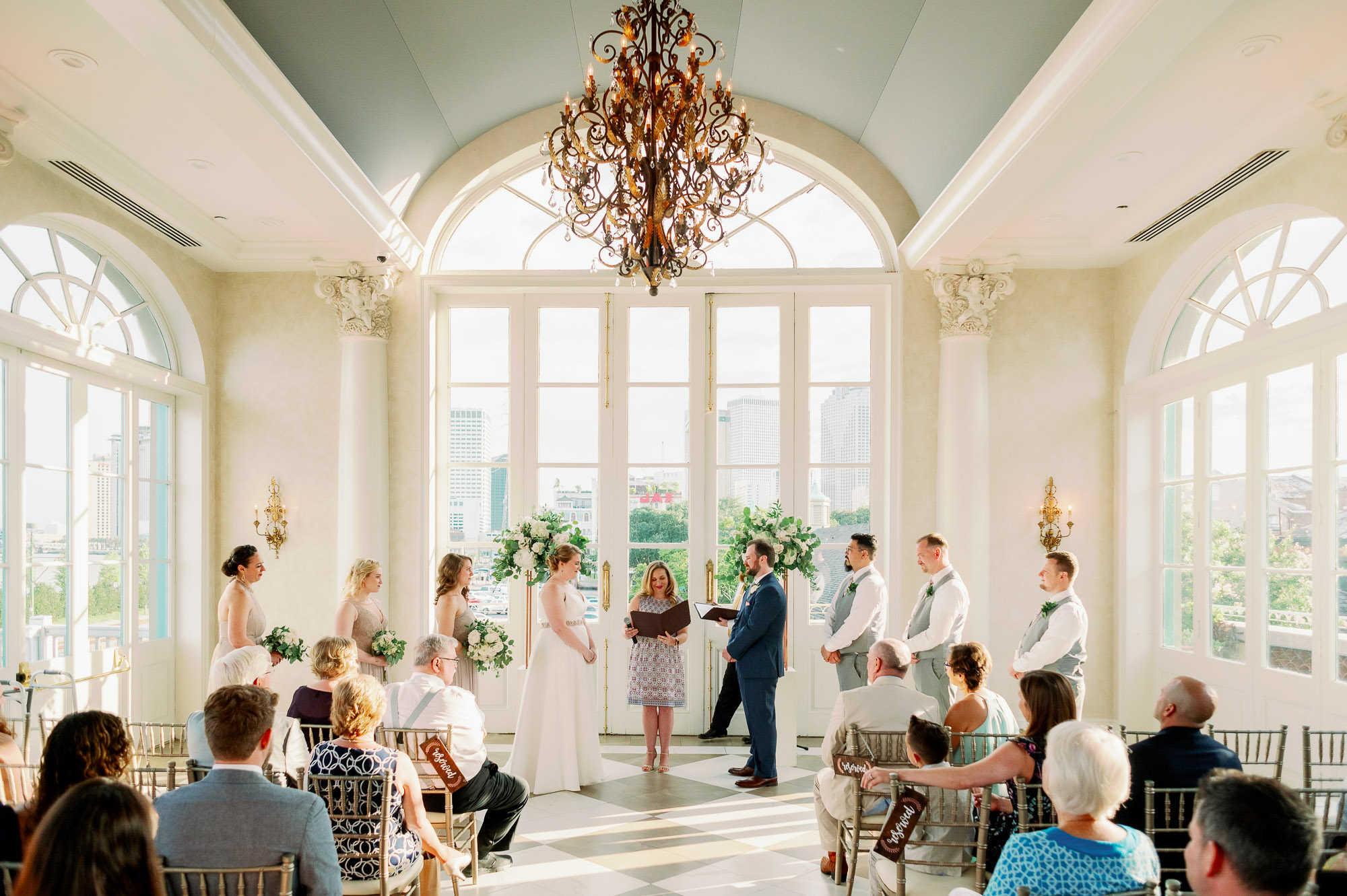 Marche New Orleans Wedding Venue Photographer (42).jpg