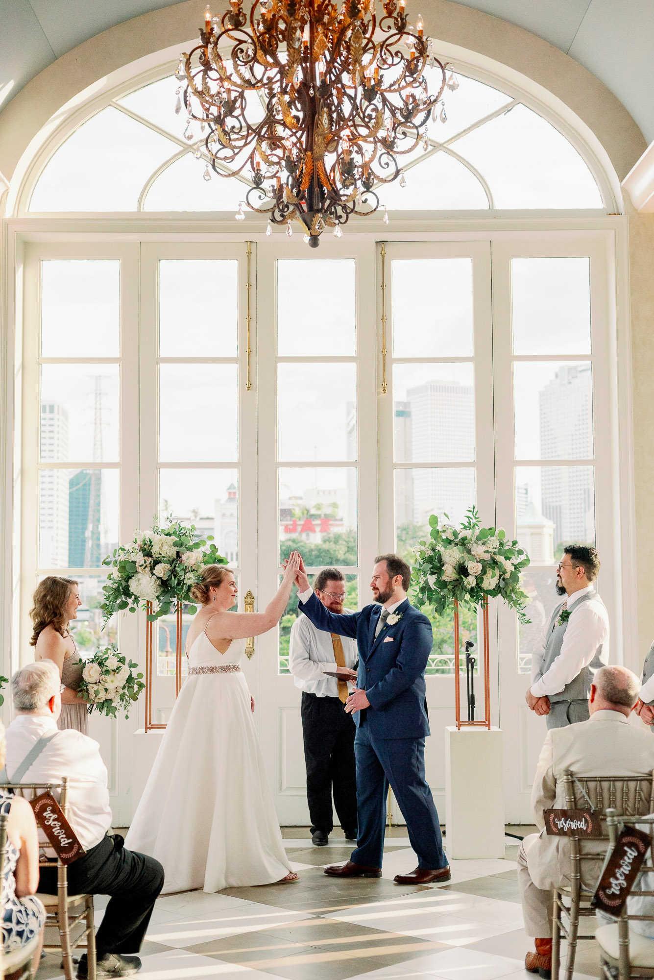 Marche New Orleans Wedding Venue Photographer (44).jpg