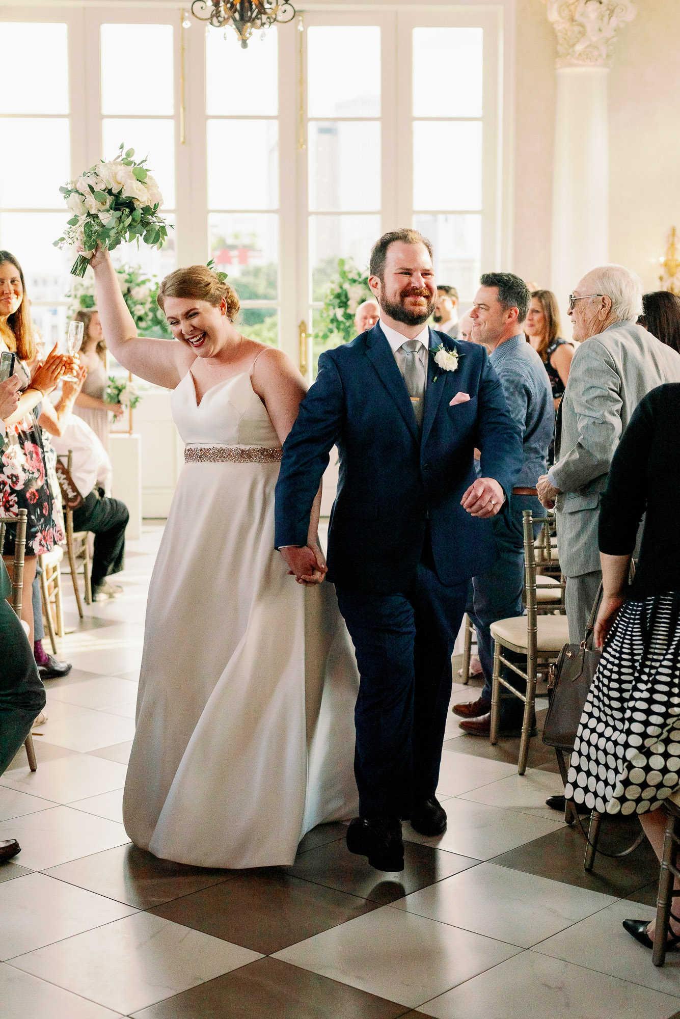 Marche New Orleans Wedding Venue Photographer (45).jpg