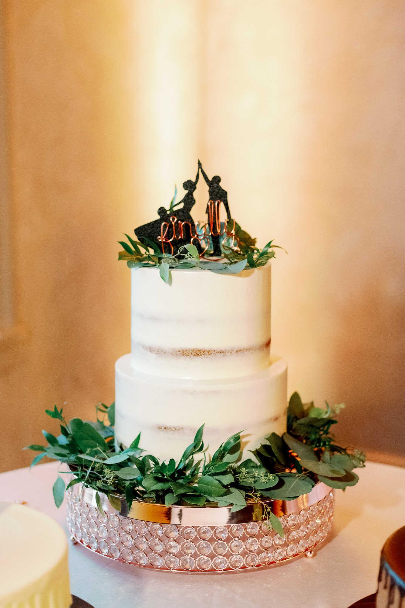 Marche New Orleans Wedding Venue Photographer (54).jpg