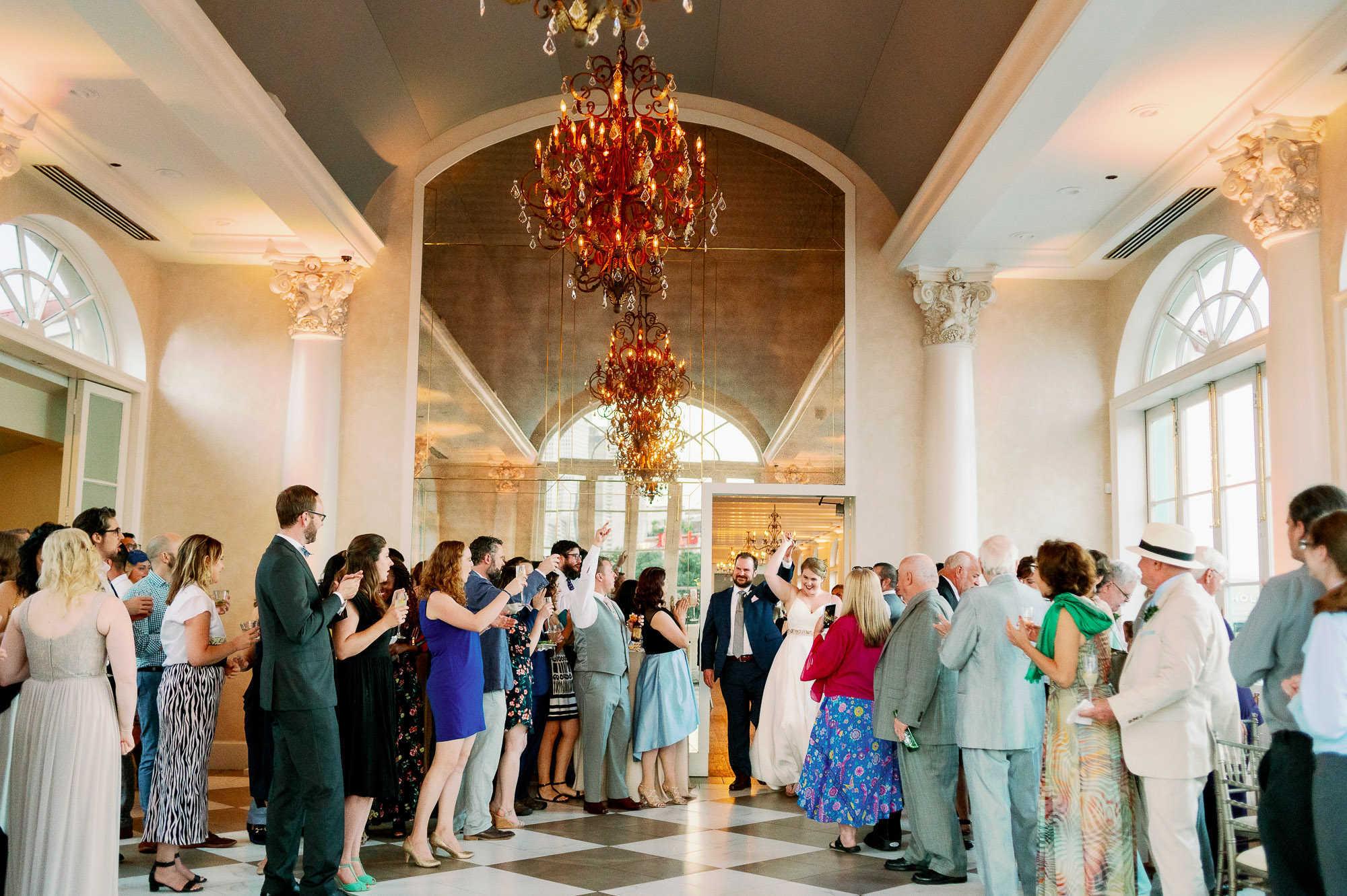 Marche New Orleans Wedding Venue Photographer (60).jpg