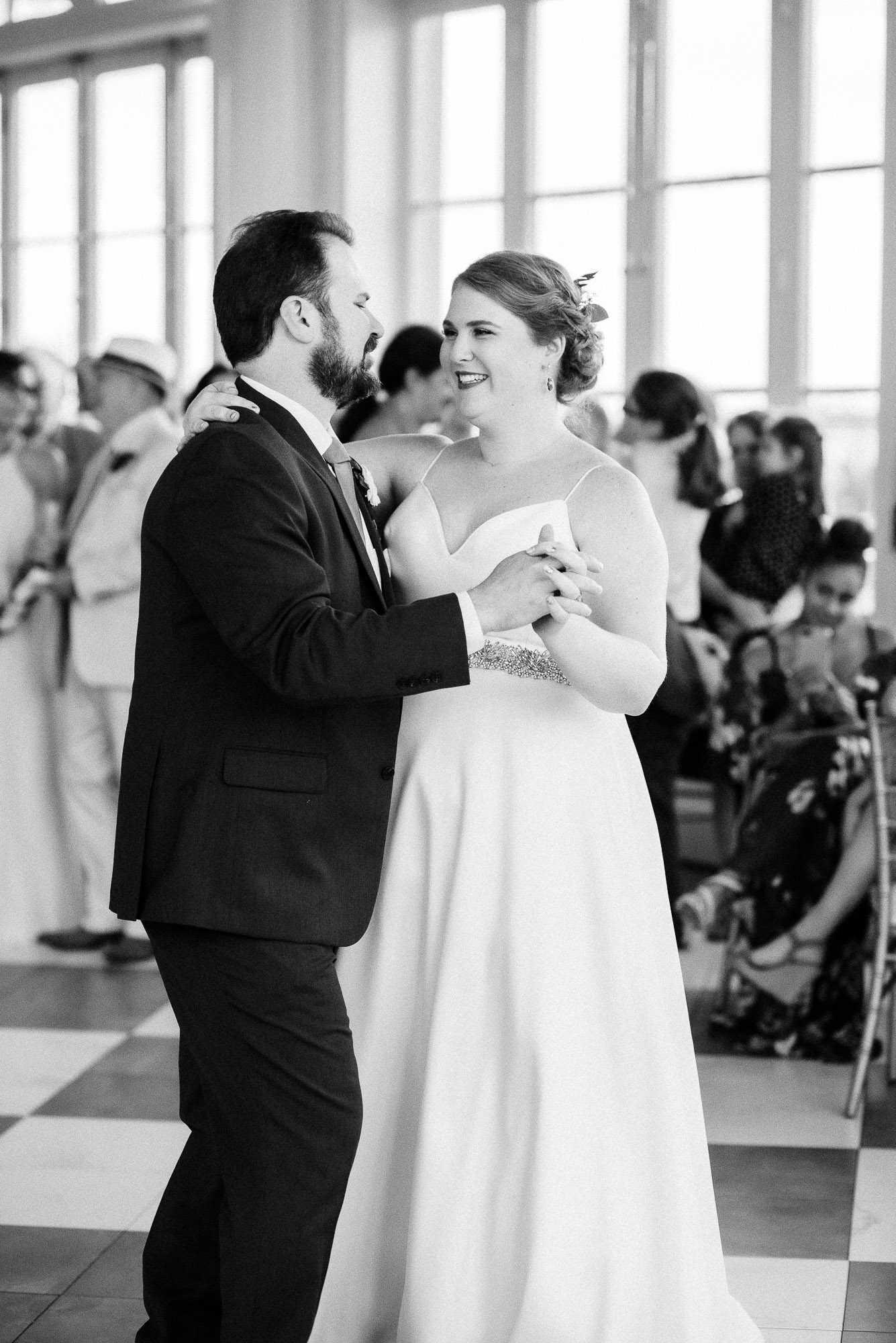 Marche New Orleans Wedding Venue Photographer (61).jpg