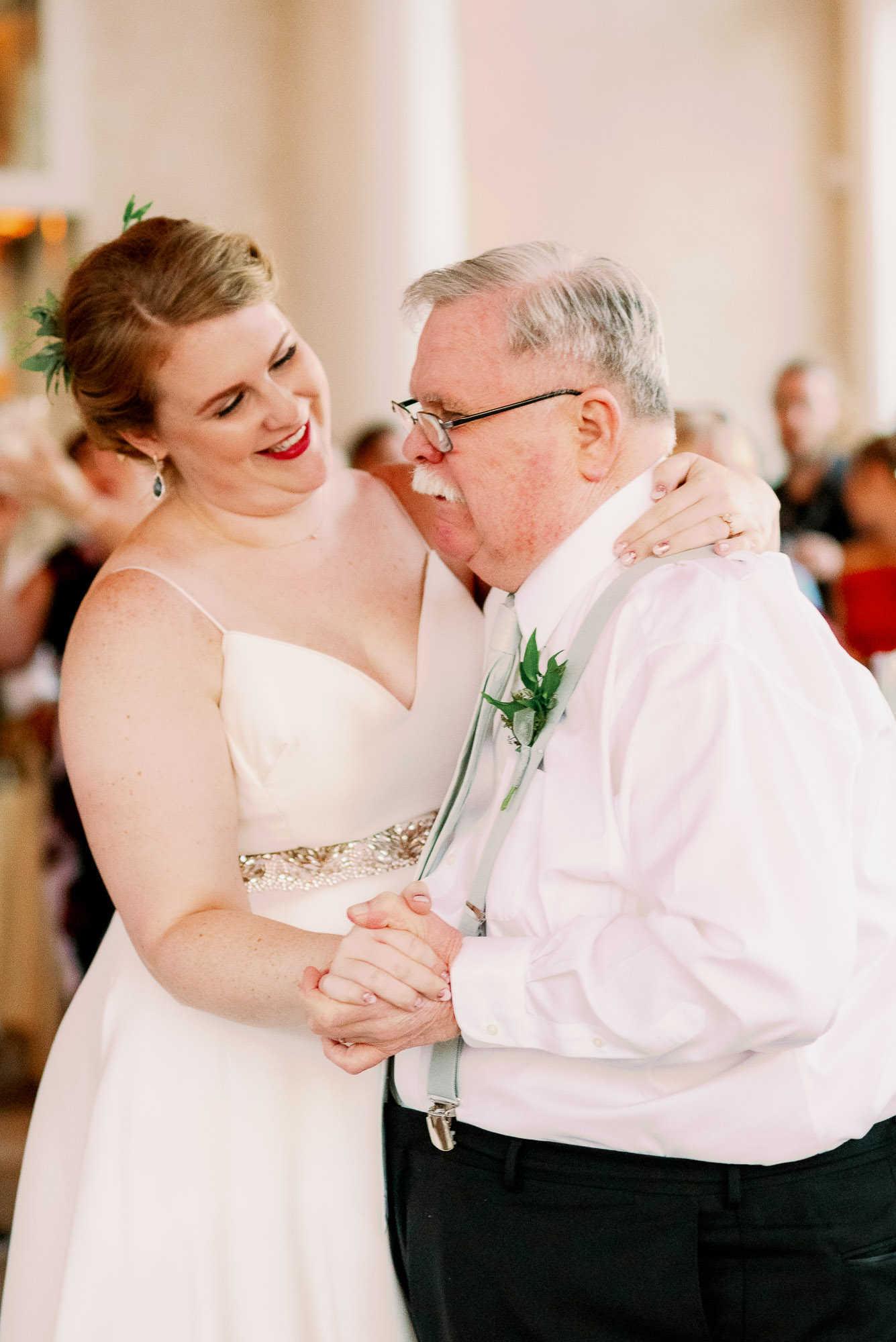 Marche New Orleans Wedding Venue Photographer (63).jpg