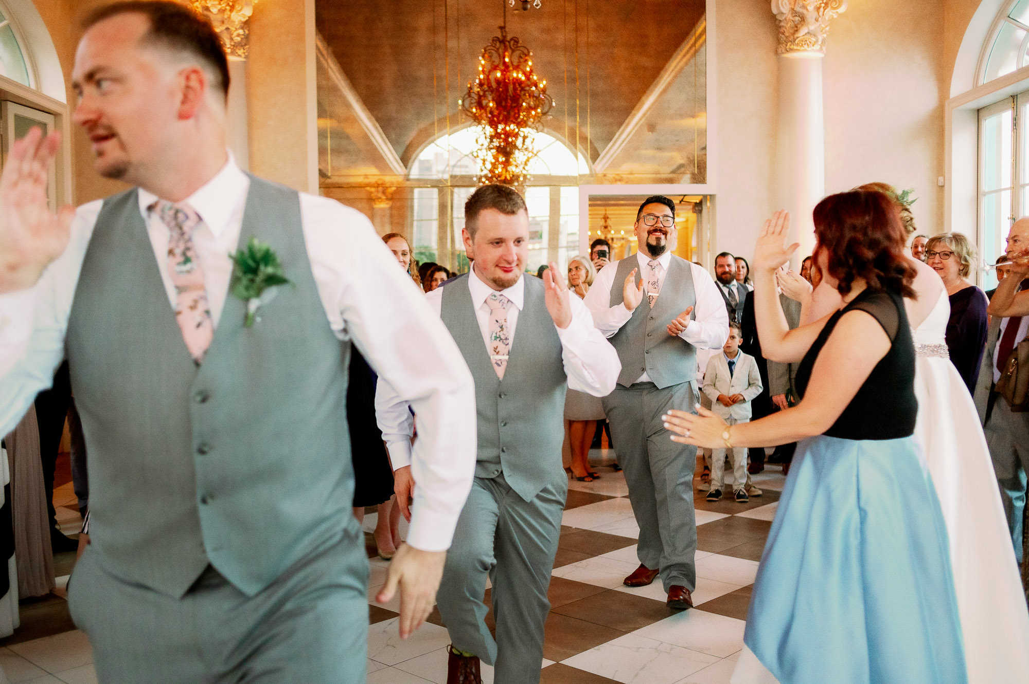 Marche New Orleans Wedding Venue Photographer (66).jpg