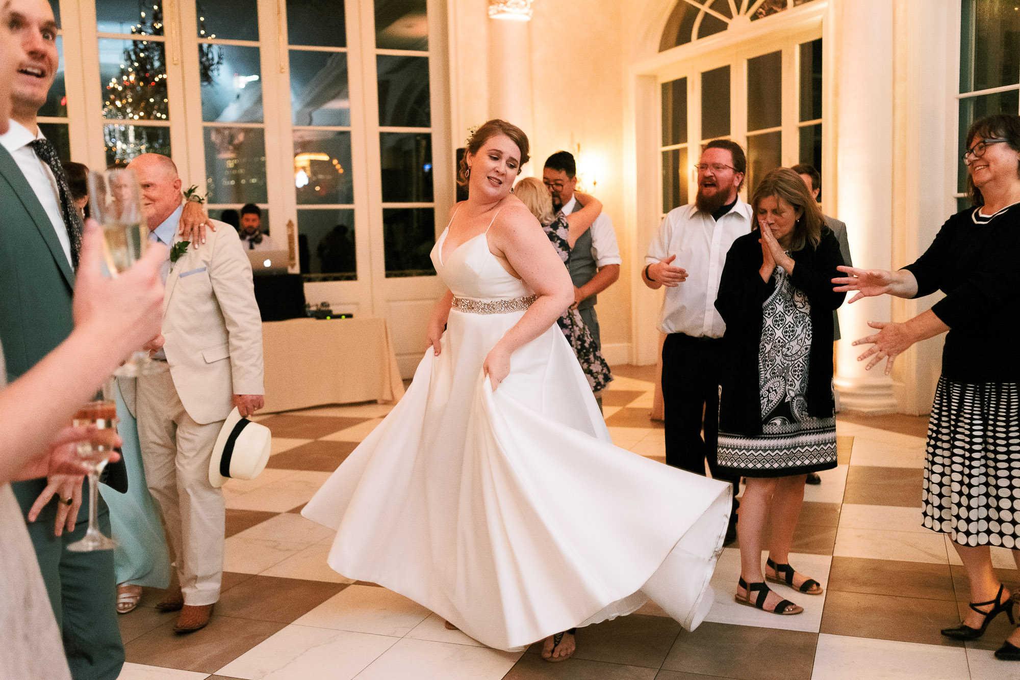 Marche New Orleans Wedding Venue Photographer (74).jpg
