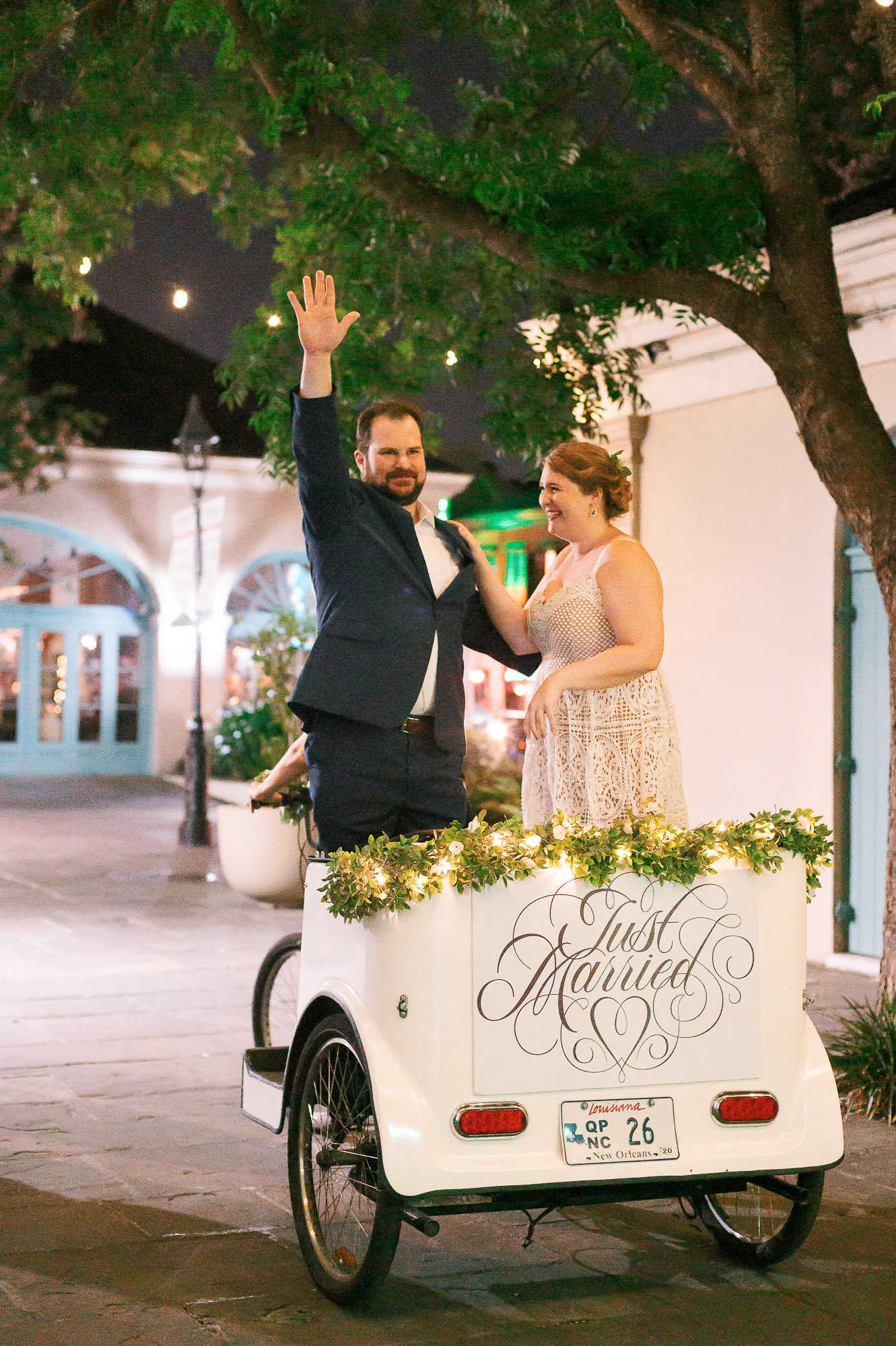 Marche New Orleans Wedding Venue Photographer (81).jpg