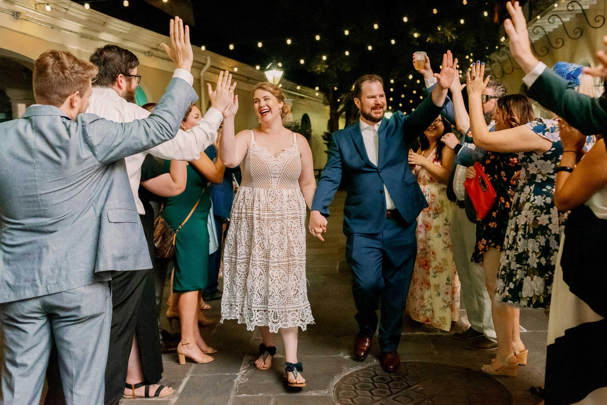 Marche New Orleans Wedding Venue Photographer (79).jpg