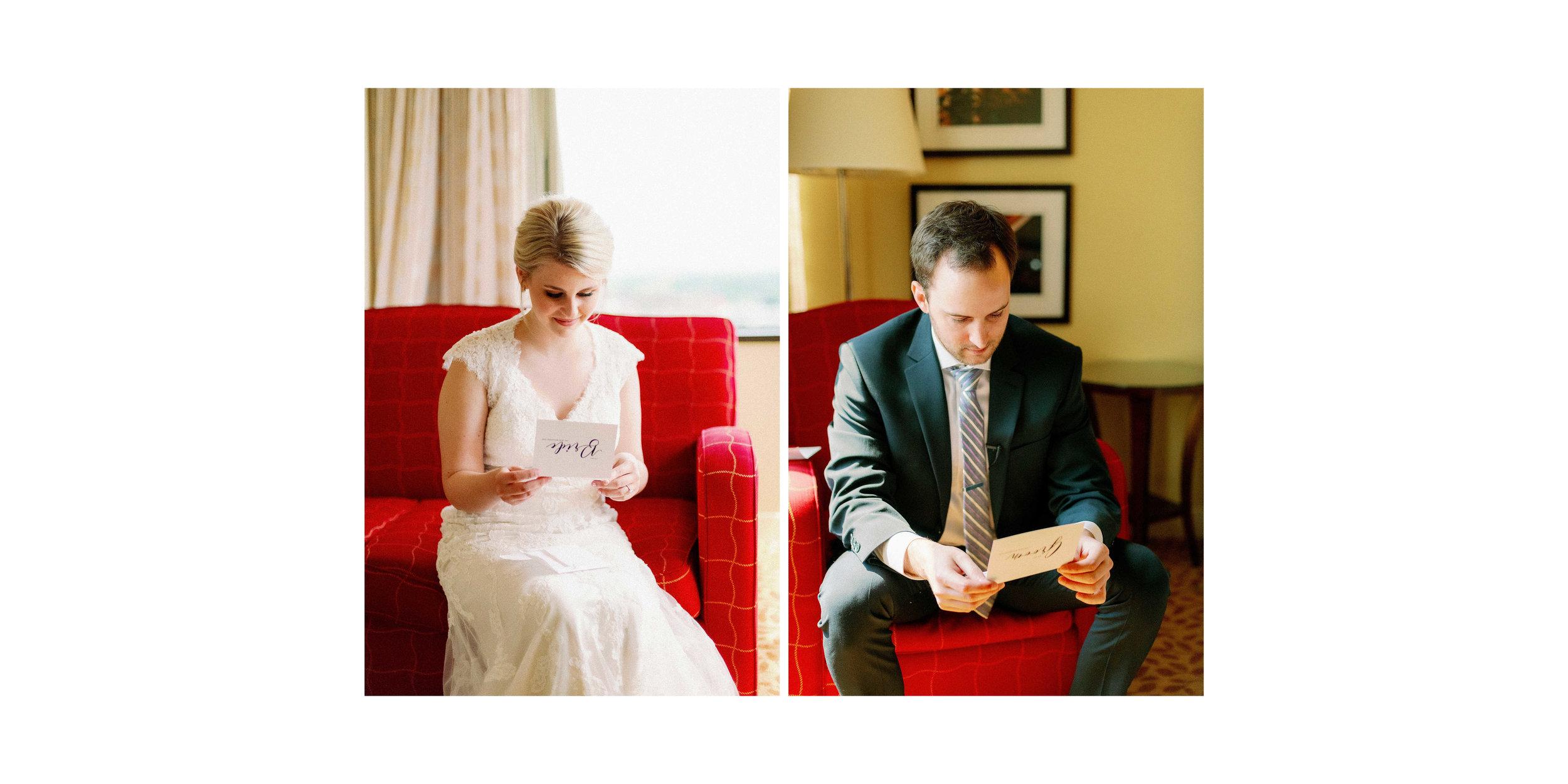 Audubon_Clubhouse_Wedding_Photographer (4).jpg
