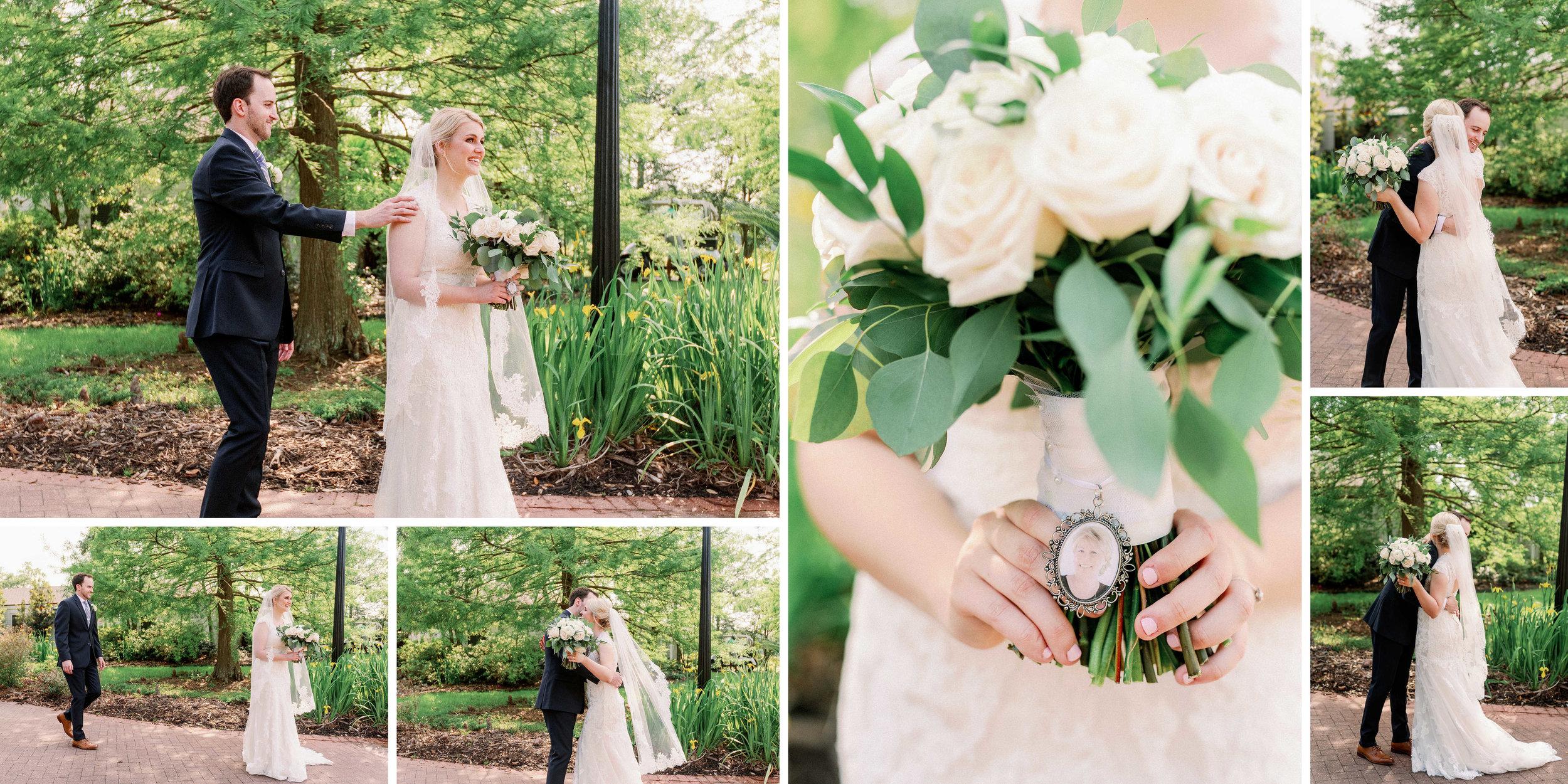 Audubon_Clubhouse_Wedding_Photographer (5).jpg
