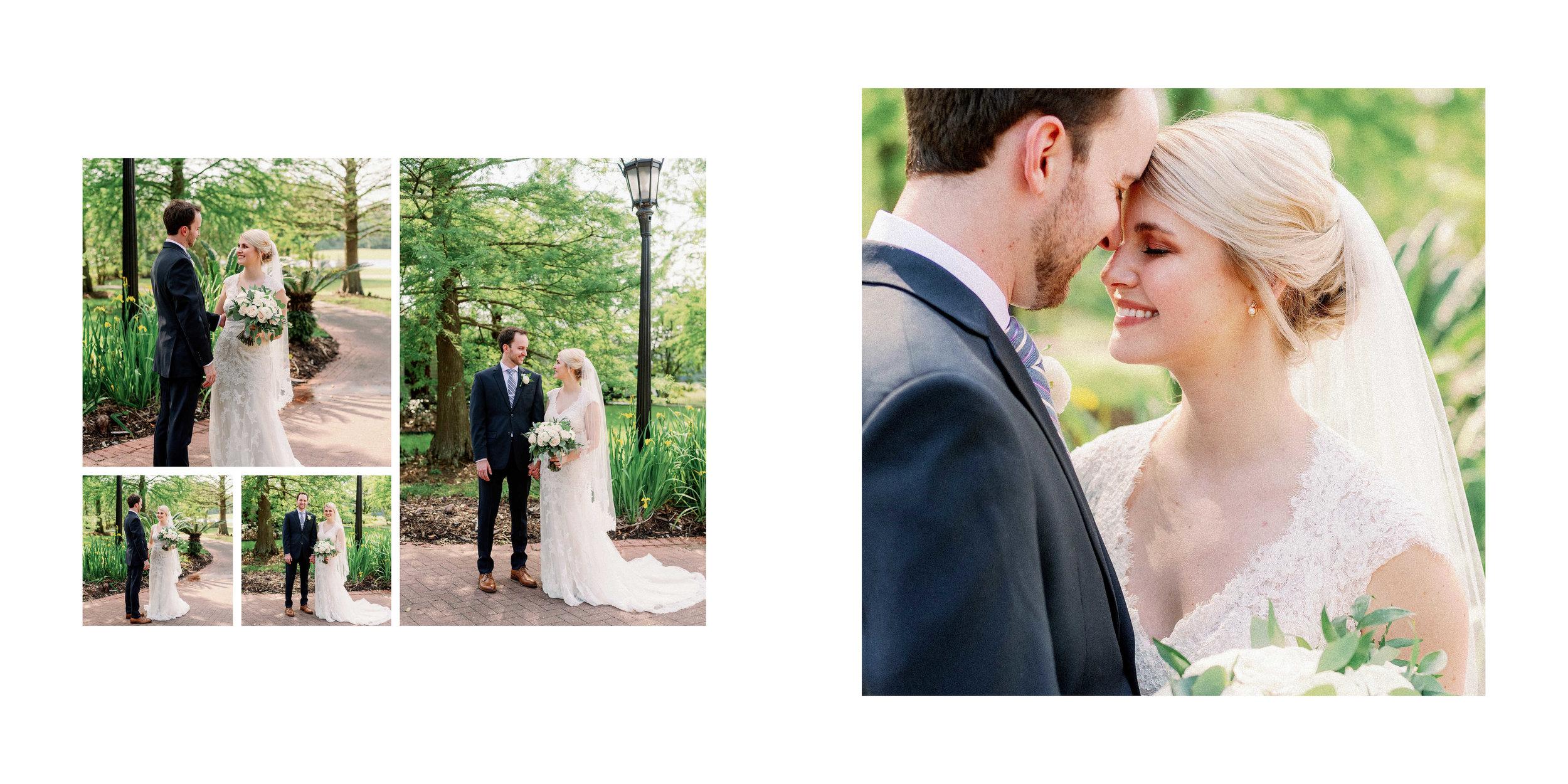 Audubon_Clubhouse_Wedding_Photographer (6).jpg