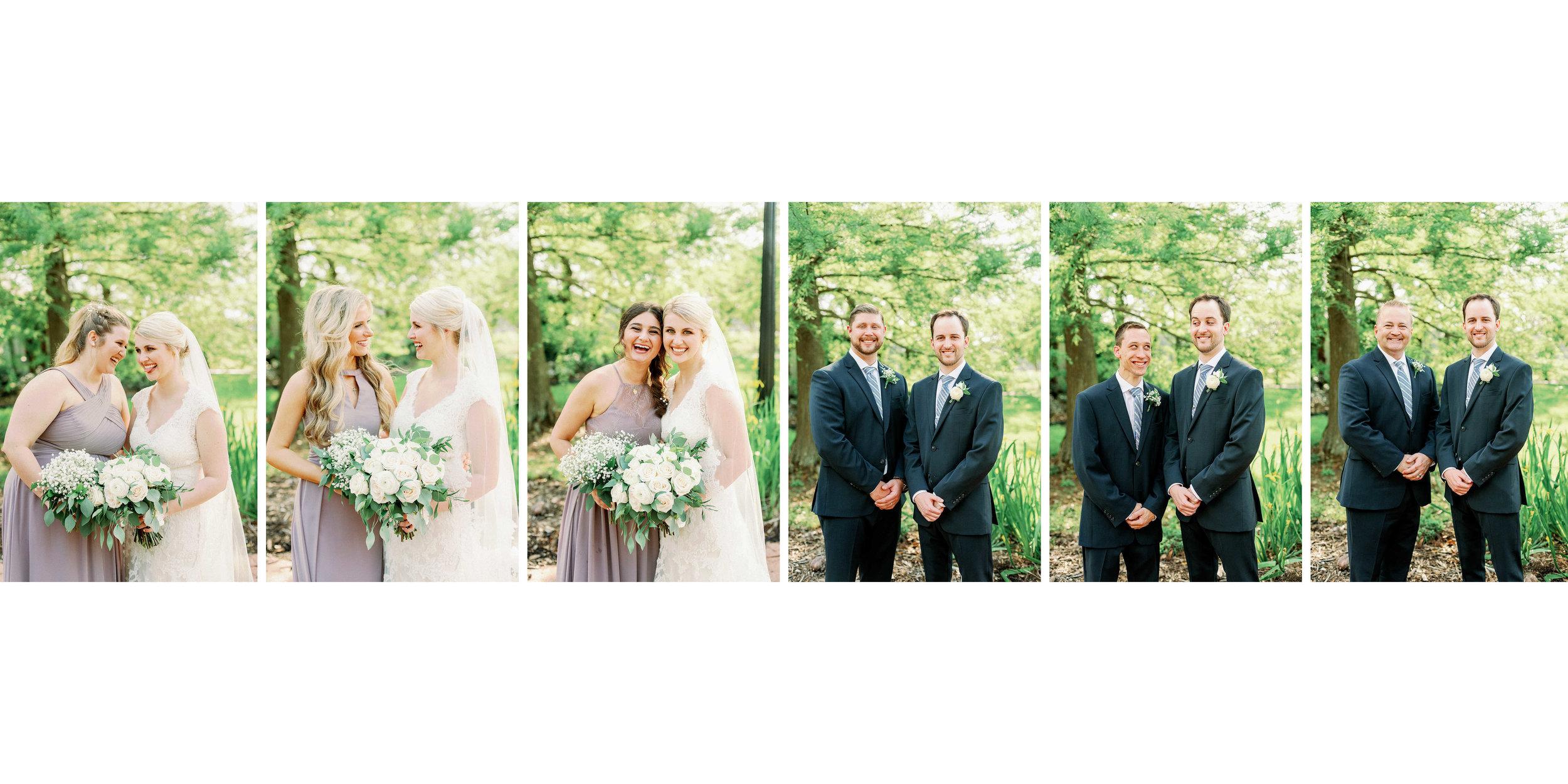 Audubon_Clubhouse_Wedding_Photographer (8).jpg