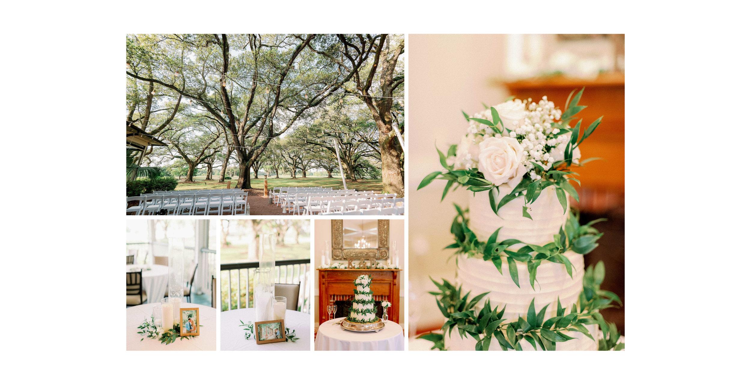 Audubon_Clubhouse_Wedding_Photographer (9).jpg