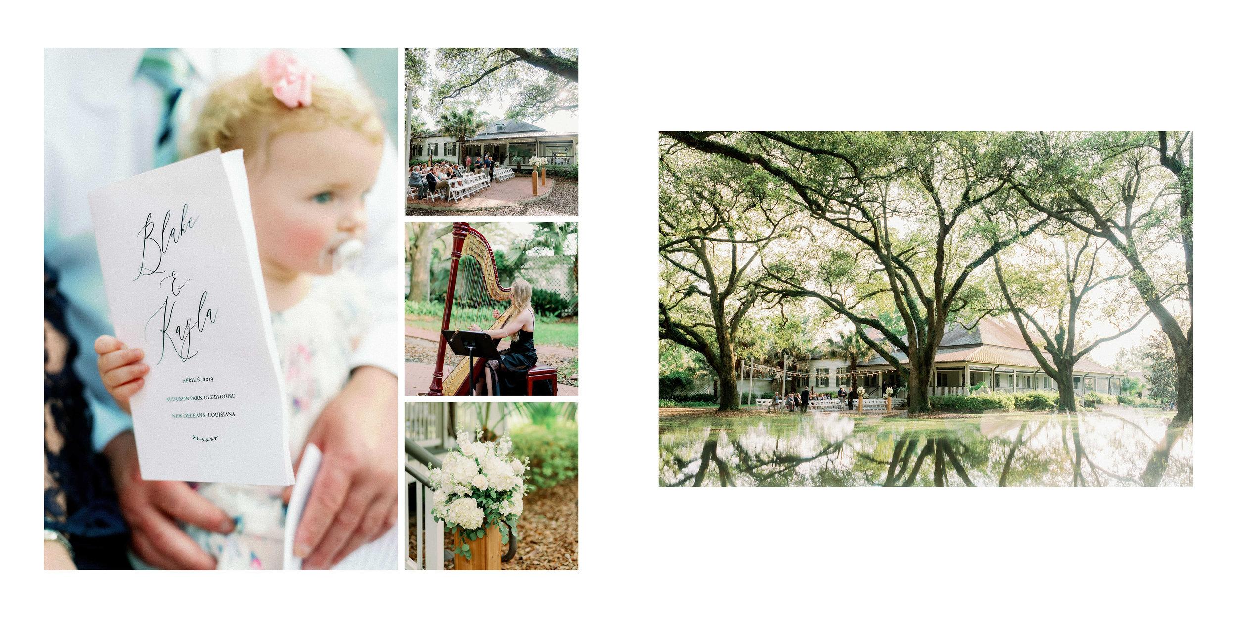 Audubon_Clubhouse_Wedding_Photographer (10).jpg