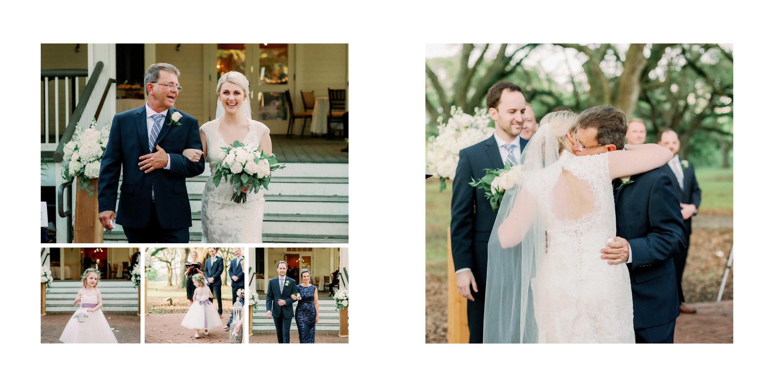 Audubon_Clubhouse_Wedding_Photographer (11).jpg