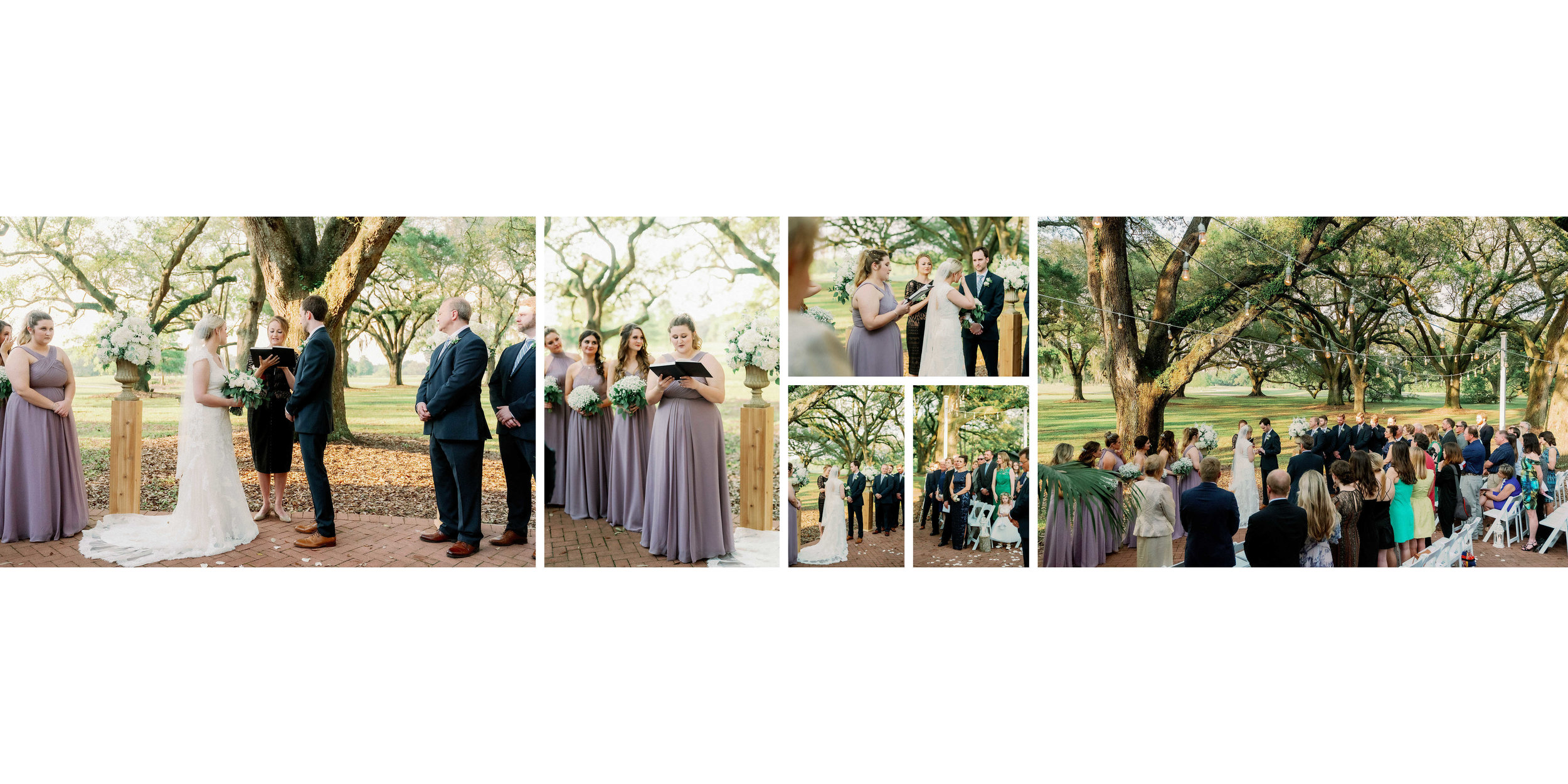 Audubon_Clubhouse_Wedding_Photographer (12).jpg