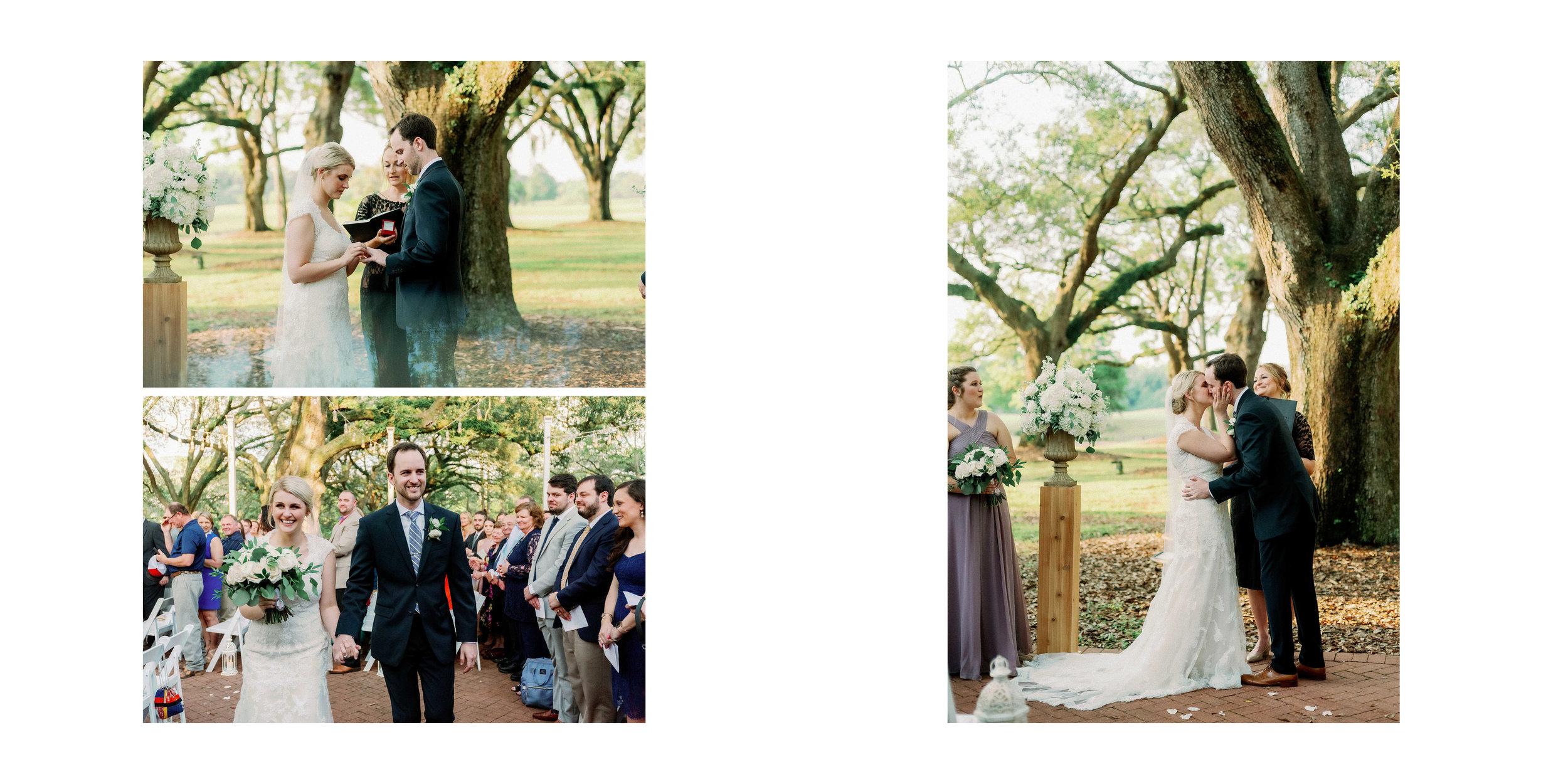 Audubon_Clubhouse_Wedding_Photographer (13).jpg