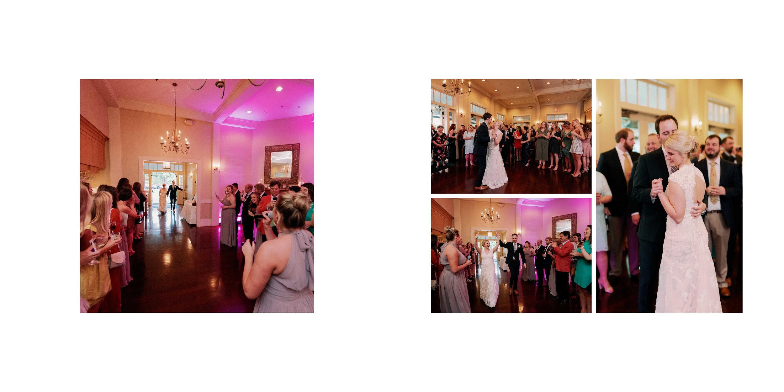 Audubon_Clubhouse_Wedding_Photographer (14).jpg