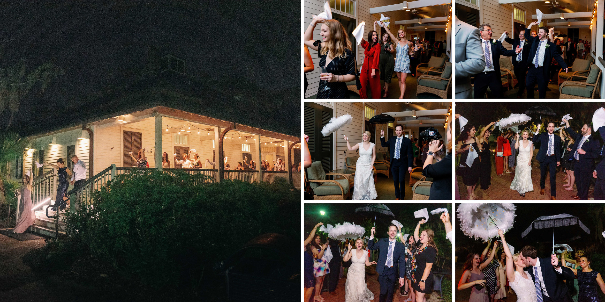 Audubon_Clubhouse_Wedding_Photographer (20).jpg