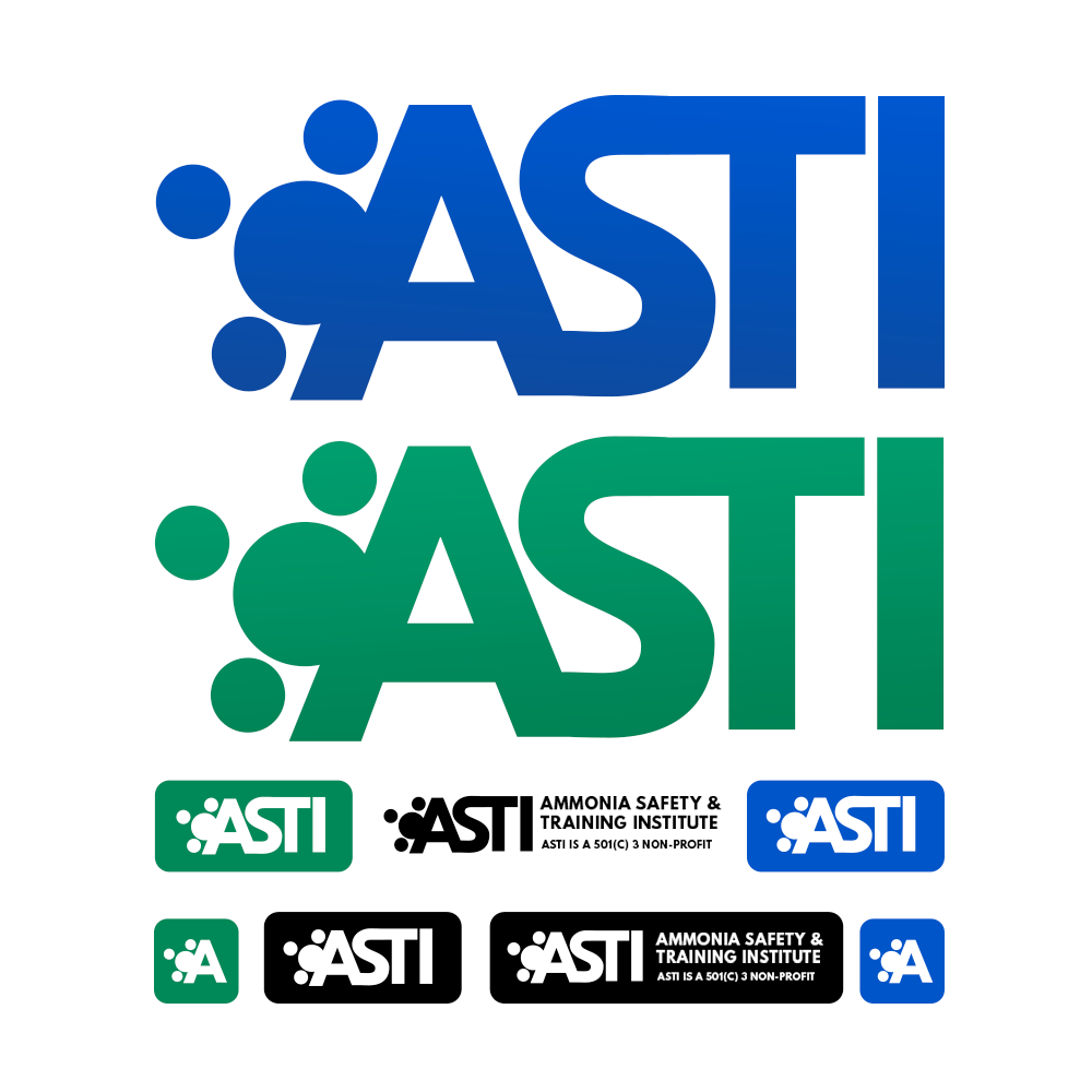 asti-concepts.png