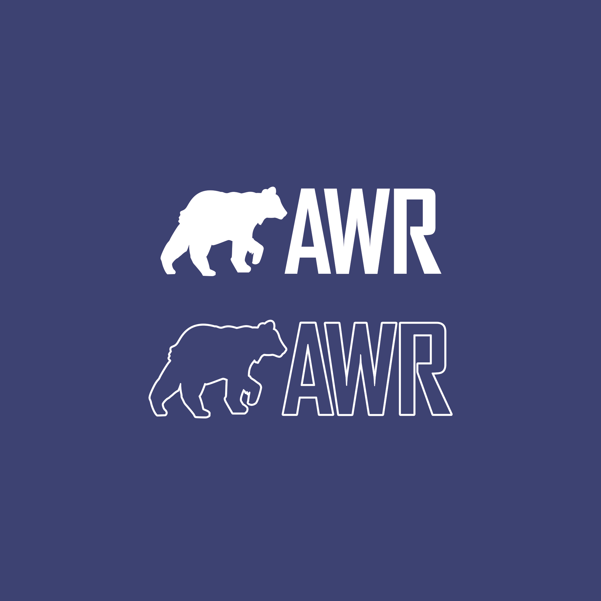awr-concepts.png