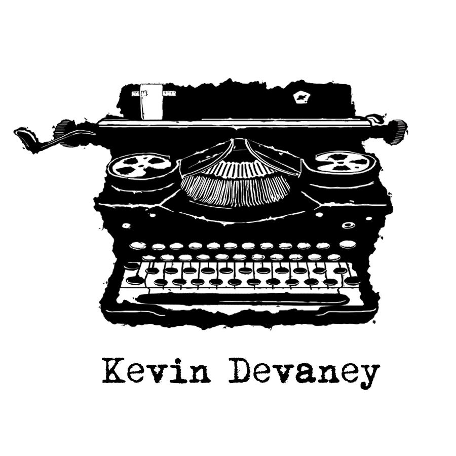 devaney-logo.png