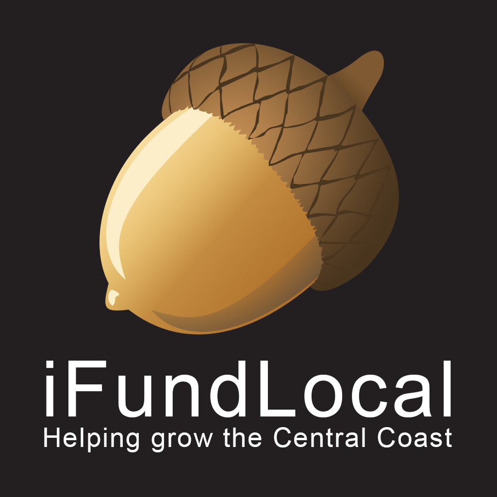 IfundLocal_3a.png