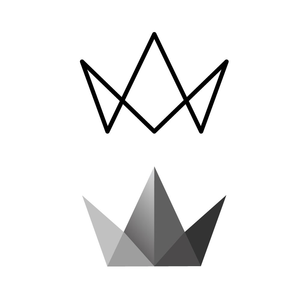 QOT_logo.png