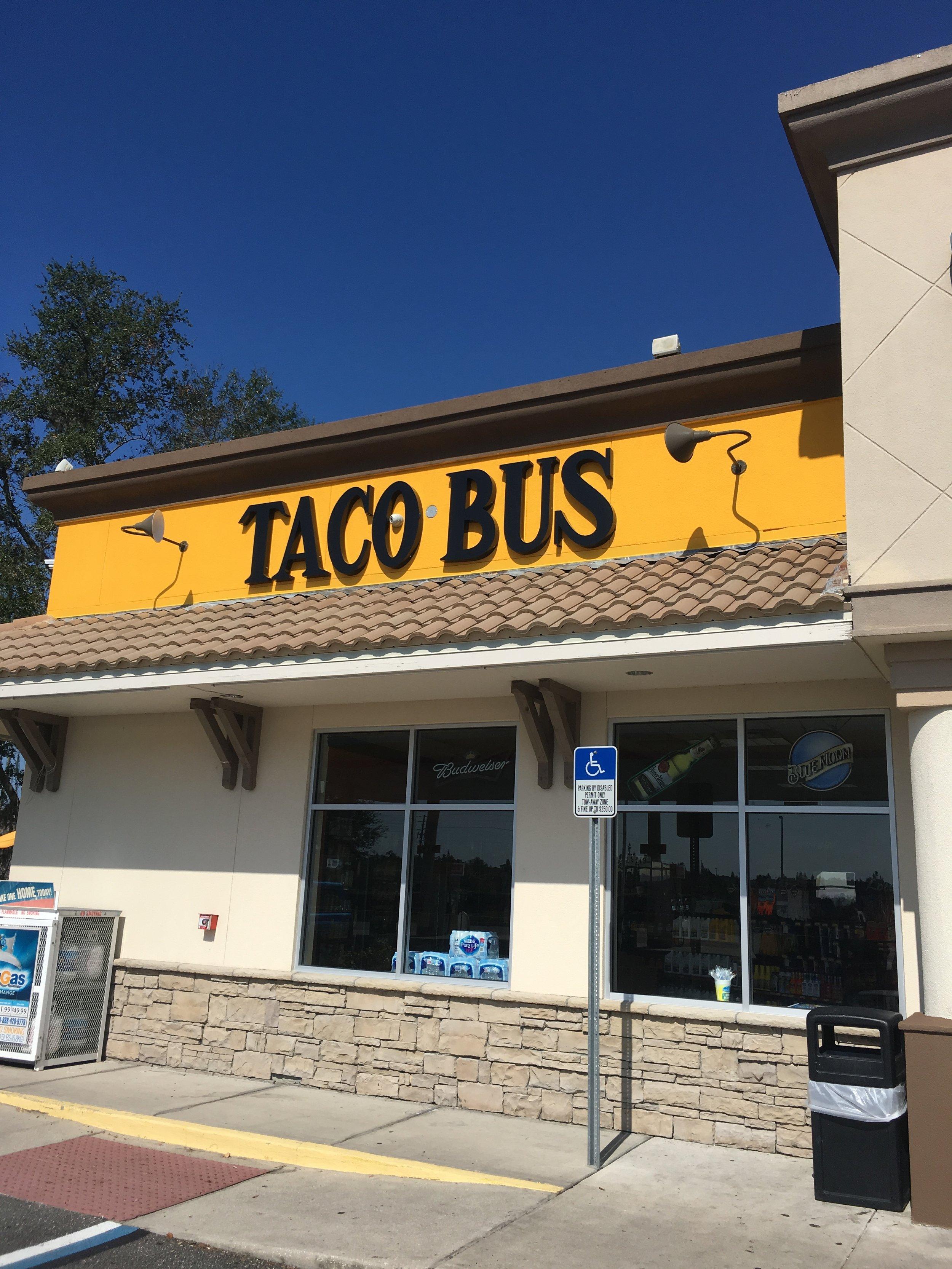 Taco Bus Outside.JPG