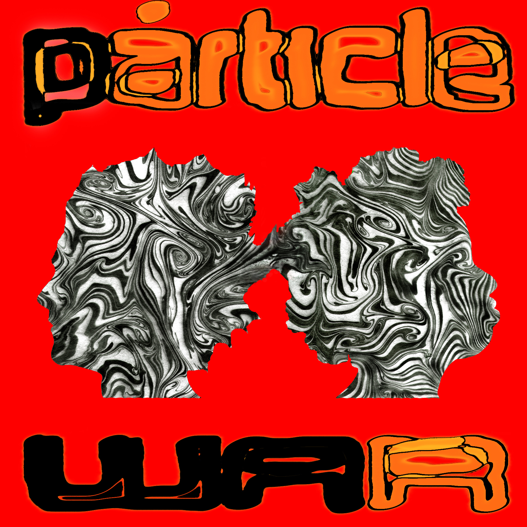 Particle_War_ALBUMCOVER.jpg