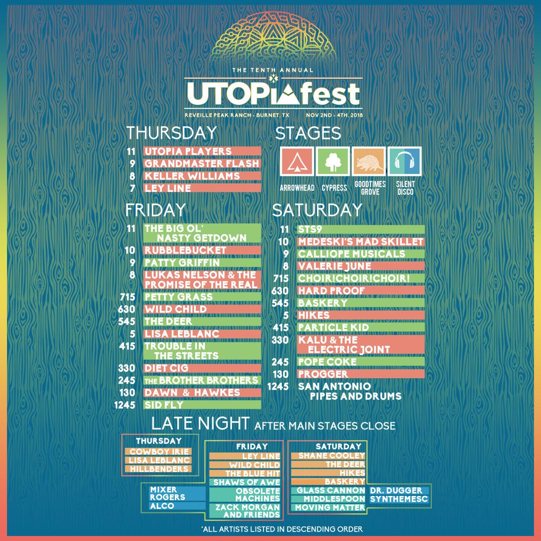 utopiaxschedule (2).jpg