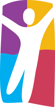 USCCU Logo